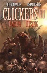 Dagon Rising