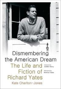 Dismembering the American Dream