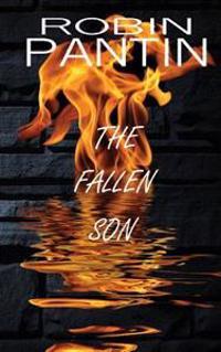 The Fallen Son