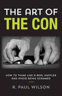 The Art of the Con