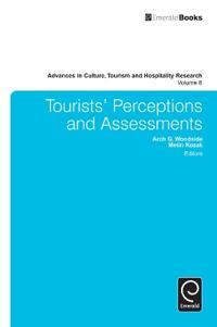 Tourists' Perceptions and Assessments