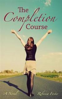 The Completion Course