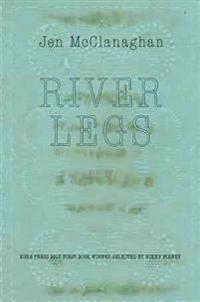 River Legs