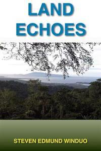 Land Echoes