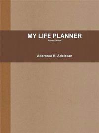 My Life Planner
