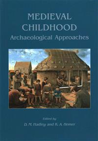 Medieval Childhood