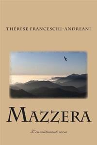 Mazzera