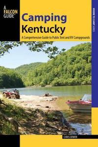 Camping Kentucky