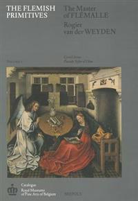 Flemish Primitives I
