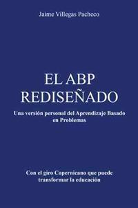 El Abp Redisenado
