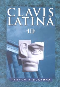 Clavis latina 3