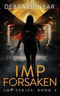 Imp Forsaken