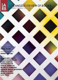 Los Angeles Review of Books Quarterly Journal Fall 2014