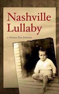 Nashville Lullaby