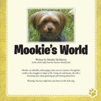 Mookie's World