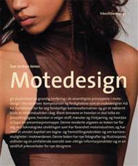 Motedesign