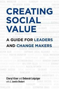 Creating Social Value