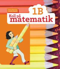 Koll på matematik 1B