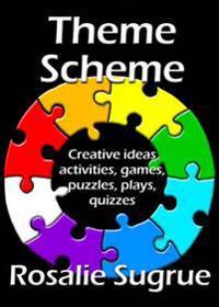Theme Scheme