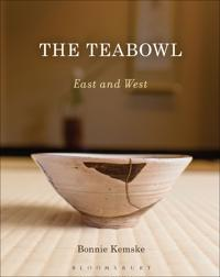 Teabowl - east and west