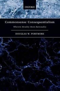 Commonsense Consequentialism