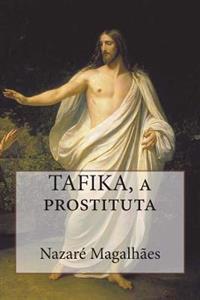 Tafika, a Prostituta