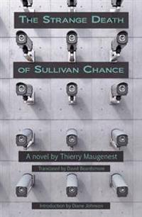 The Strange Death of Sullivan Chance