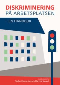 Diskriminering på arbetsplatsen - en handbok