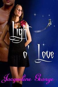 Light O'Love