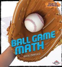 Ball Game Math
