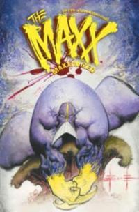 The Maxx 1