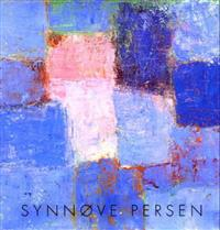 Synnøve Persen; njuohtamat = malerier = paintings - Morten Johan Svendsen pdf epub