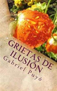 Grietas de Ilusión