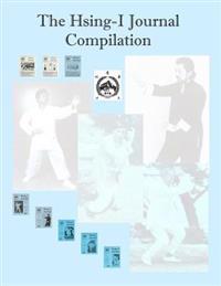 Hsing-I Journal Compilation