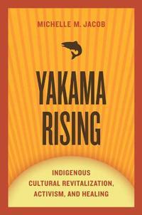 Yakama Rising