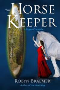 The Horse Keeper
