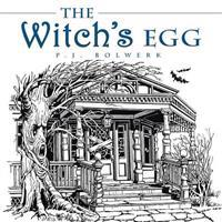 The Witch's Egg