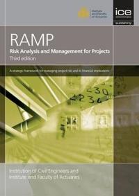 Risk Analysis and Management for Projects