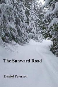 The Sunward Road