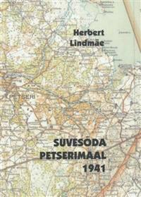 SUVESÕDA PETSERIMAAL 1941
