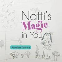 Natti's Magic in You