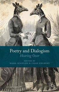 Poetry and Dialogism