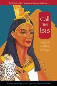 Call Me Isis
