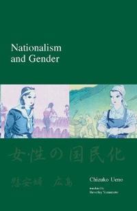 Nationalism and Gender