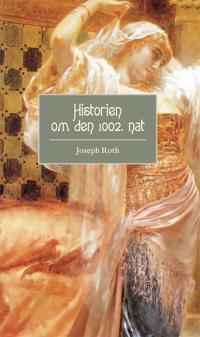 Historien om den 1002. nat