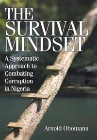 The Survival Mindset
