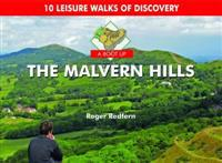 Boot up the malvern hills - 10 leisure walks of discovery