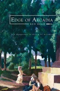 Edge of Arcadia