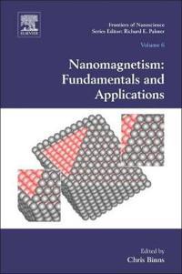 Nanomagnetism: Fundamentals and Applications