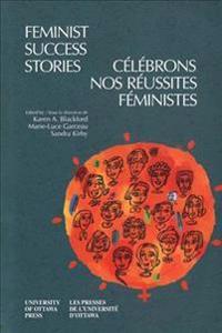 Feminist Success Stories